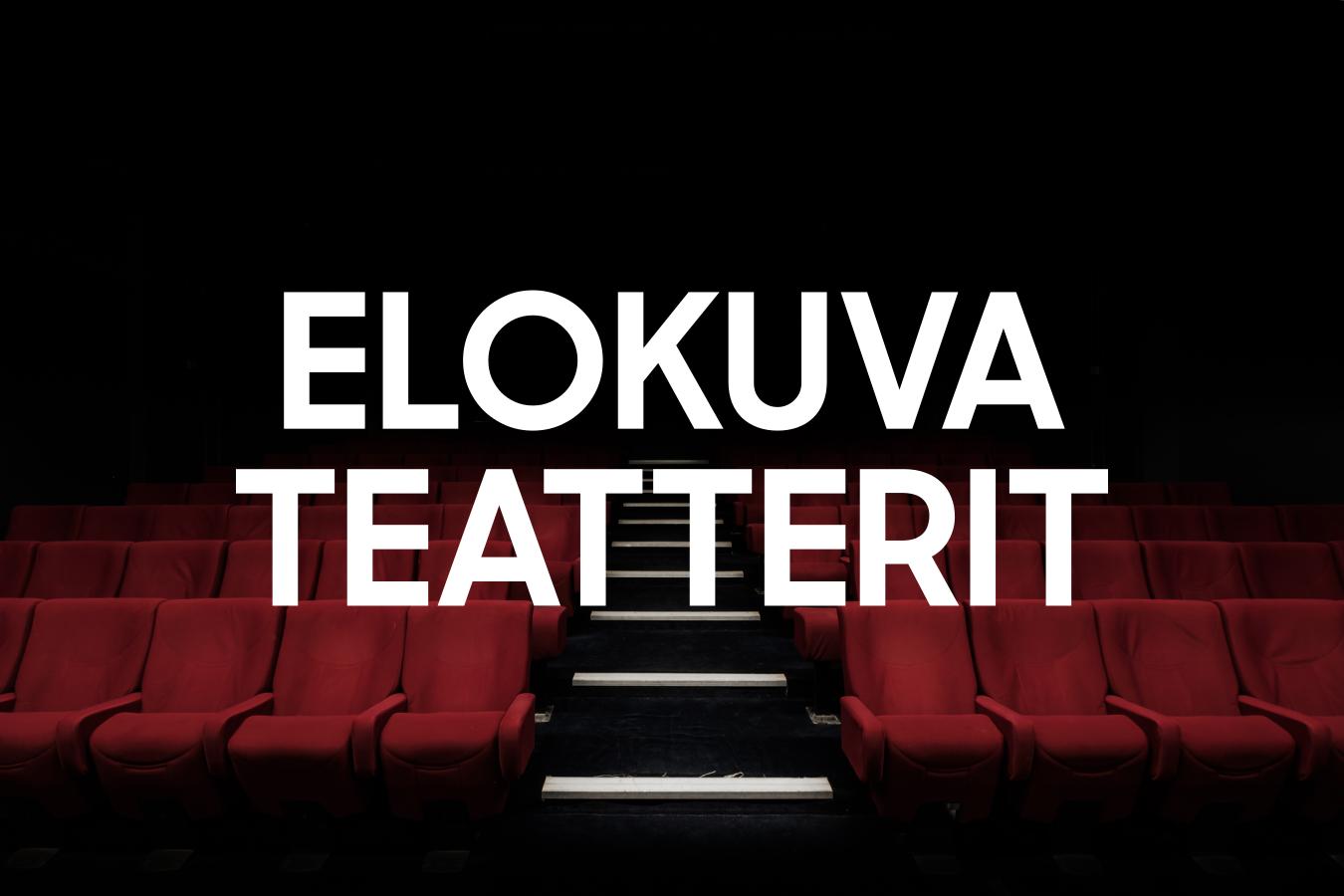 elokuvateatterit_1350x900