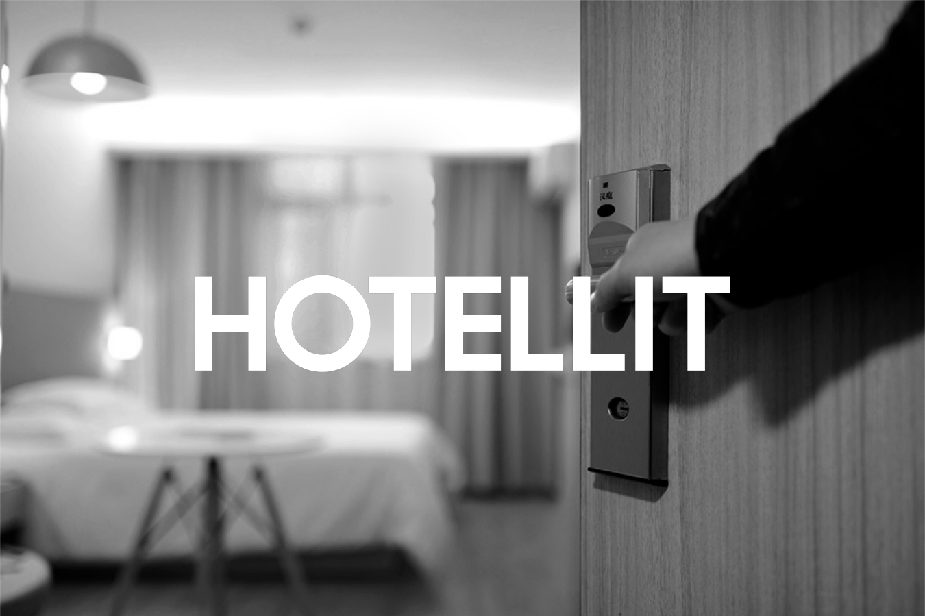 hotellit_1350x899