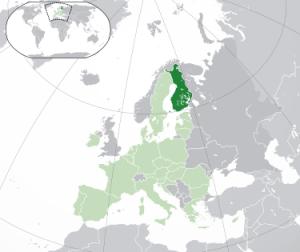 Finland - Mystery Shopping - Mysteeriasiakas.fi