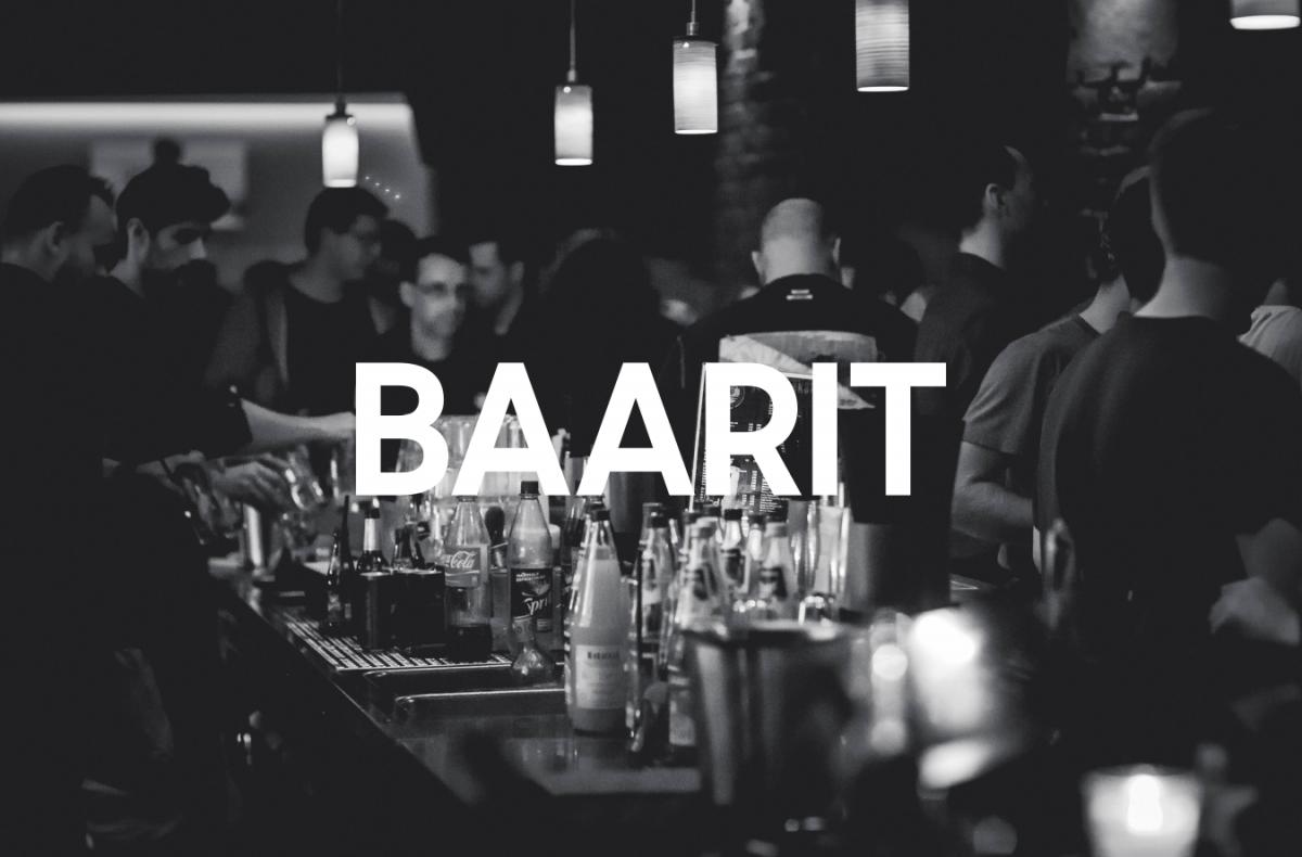 baarit_1350x900