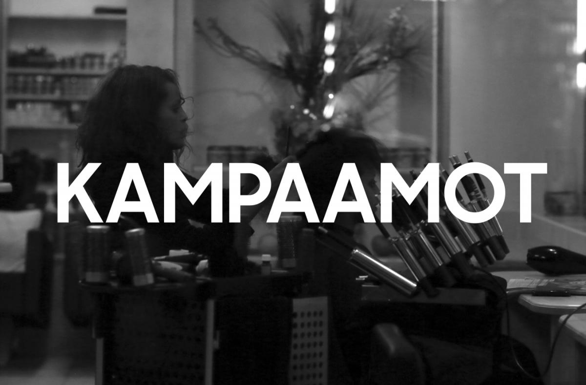 kampaamot_1350x900