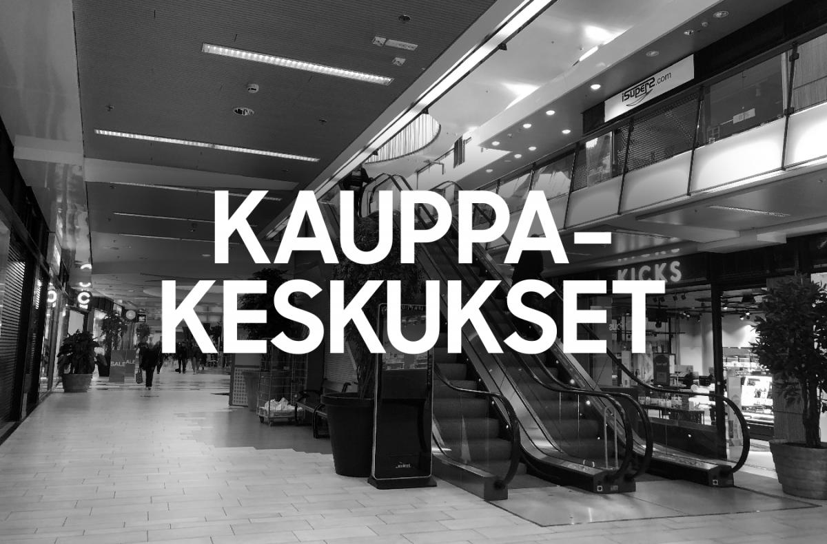 kauppakeskukset_1350x900